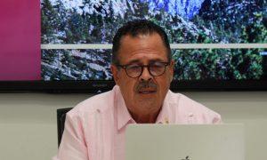 empleos, Baja California, Nueva normalidad, reactivación económica