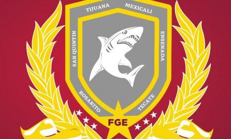preparatoria militar, Prevención del Delito, FGE,