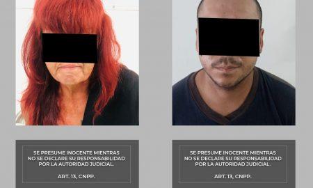 Detención, SSPCM, orden de aprehensión, Estados Unidos,