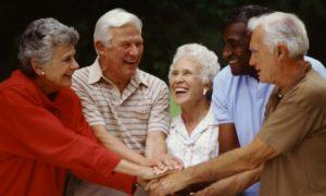Día del Abuelo, abuelos, celebración, conmemoración, redes sociales