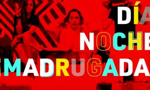 Campaña, Acapulco, polémica, turismo, millenials, crítica, video viral, tendencia, twitter