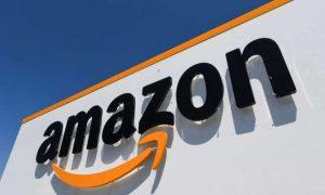 Amazon, depidos, repartidores, microempresas, EEUU, crisis económica
