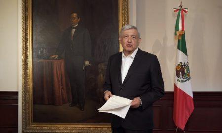AMLO, Andrés Manuel López Obrador, vacuna, covid-19, coronavirus, Oxford, AztraZeneca, Fundación Slim, Argentina, trimestre, 2021