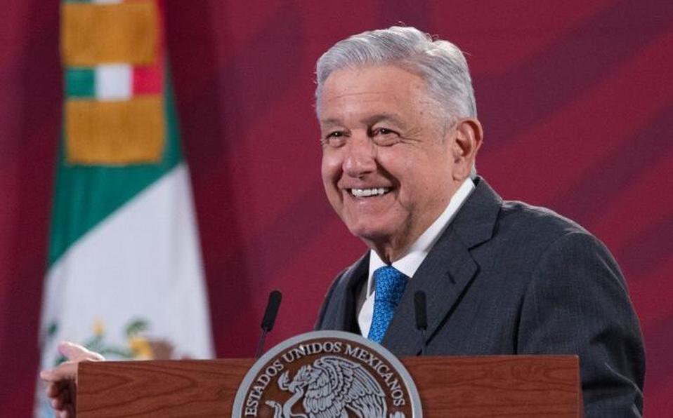 AMLO, vacuna, covid-19, conferencia matutina, CDMX, Gobierno de México, salud pública
