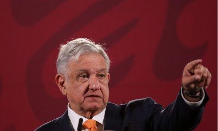 video, Emilio, Lozoya, corrupción, conferencia matutina, AMLO, López Obrador