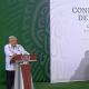 López Obrador, conferencia matutina, Guerrero, Acapulco, turismo, economía