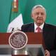 Puerto, Veracruz, AMLO, conferencia presidente, conferencia matutina, concesiones