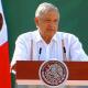 Gobierno Federal, AMLO, conferencia matutina, delincuencia organizada, Sonora