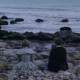 Ammonite, drama lésbico, drama, LGBT+, Ttif, tráiler, estreno