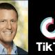 CEO, TikTok, renuncia, Estados Unidos, Donald Trump