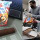 Choco Roles, Marinela, correo, denuncia, usuario, viral