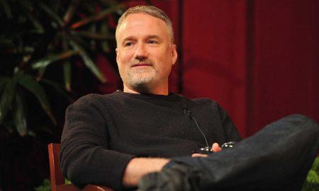 cumpleaños, David Fincher, twitter, tendencia, celebración, cine