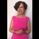 Denise Dresser, perrear, apuesta, ITAM, universidad, video viral, polémica