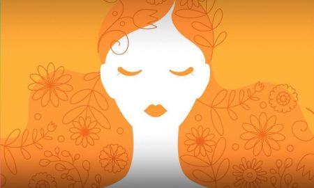 Día Naranja, violencia, mujer, concientización