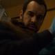 El Practicante, Mario Casas, Netflix, thriller, misterio, película, violencia contra la mujer