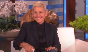Ellen Degenere, renuncia, NBC, EEUU, reality show, ambiente laboral, acusaciones