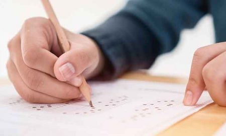 uabc, examen, estudiates, resultados