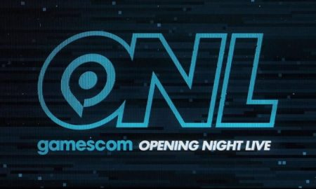 Gamescom 2020, evento, linea, virtual, digital, videojuegos, anuncios, Europa