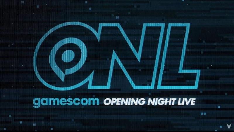 Gamescom 2020, evento, linea, virtual, digital, videojuegos, anuncios, Europa