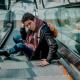 Joaquín Bondoni, programa, tendencia, twitter, artista, viral