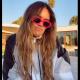 Video, Karol G, comentarios, gordofobia, críticas