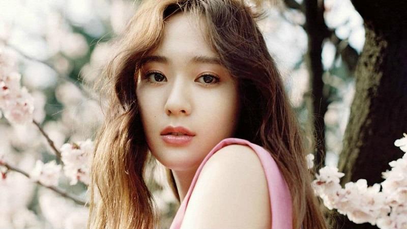 Krystal, Krystal Jeun, SM Entertainment, deja, abandona, carrera