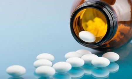 medicamentos, IMSS, proveedores