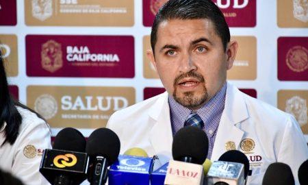 medicamentos, salud pública, Tijuana, HGT