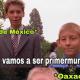 memes, Oaxaca, Finlandia, tendencia, twitter, Comida chatarra