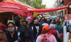 México, muertes, covid-19, pandemia, internacional, salud pública, fallecimientos