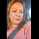 discriminación, Costco, Tijuana, video viral, discapacidad, discapacidad visual