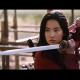 Mulan, estreno, Disney+, Live Action, Disney, Walt Disney Studios