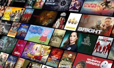 Netflix, cuenta, contraseña, usuarios,