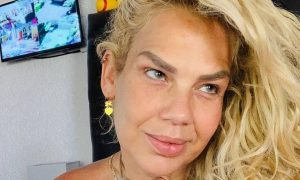 Niurka Marcos, dióxido de cloro, video viral, tendencia, polémica, Lorena Herrera