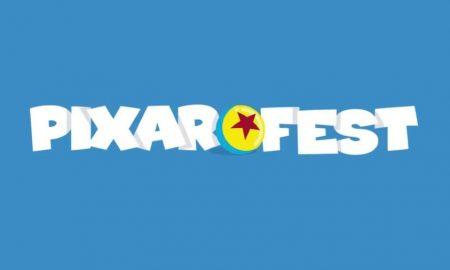 Disney, Pixar Fest, películas, gratis, YouTube, clásicos, animación
