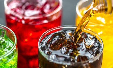 consumo, refresco, muertes, enfermedades, salud pública, bebidas azucaradas