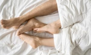 empresa, EEUU, relaciones sexuales, colchones, patrocinio, Sleep Standars