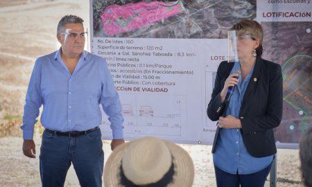 Sánchez Taboada