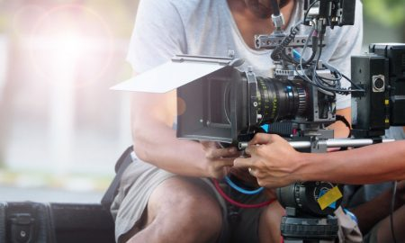 Monsiváis, cortometrajes, concurso, Cecut