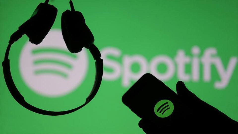 Spotify, precios, México, IVA, aumento de precios, música