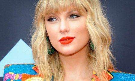 Taylor Swift, donación, educación, universitaria, joven, EEUU