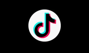 TikTok, aplicación, vetada, Estados Unidos, China, Seguridad