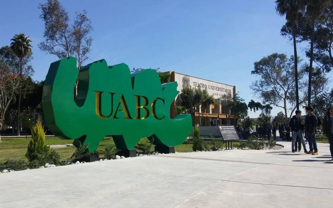 uabc, examen, estudiantes, covid-19