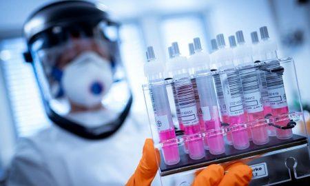 Unión Europea, vacuna, covid-19, OMS, salud internacional, salud pública