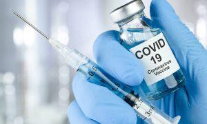 Vacuna, covid-19, México, coronavirus, Oxford, AztraZeneca