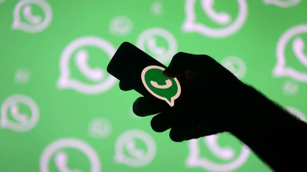 Whatsapp, capturas, pantalla, privacidad, aplicación, red social