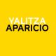 Video, Yalitza Aparicio, YouTube, mujeres, admiración, artista, estreno