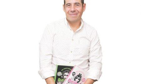 Yordi Rosado, libros, Quiúbole con..., críticas, misoginia, machismo