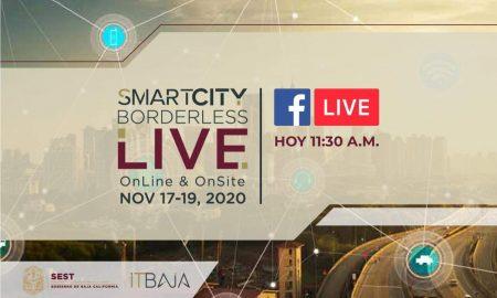 san diego, tijuana, city, smart, borderless, live