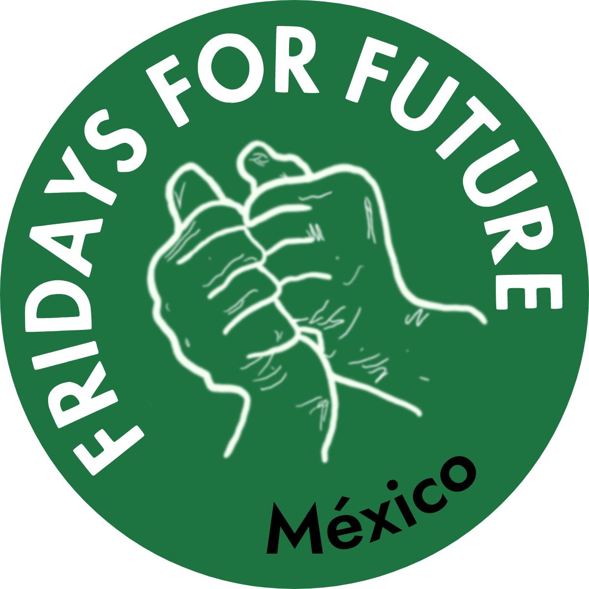 fridays, for, future, tijuana